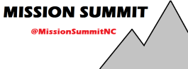 MissionSummit Cover